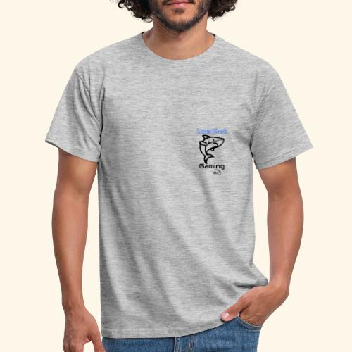 LZSHG - T-shirt herr