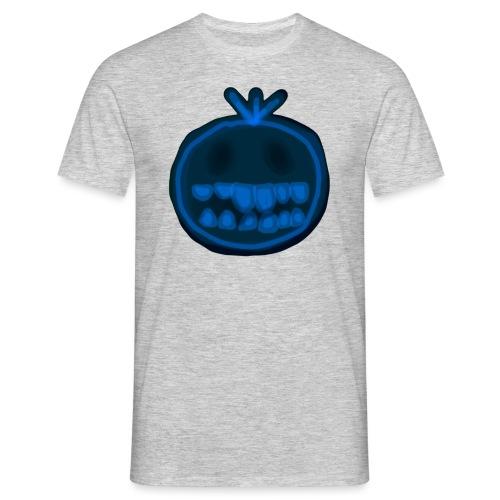 Röntgenaufnahme png - Männer T-Shirt