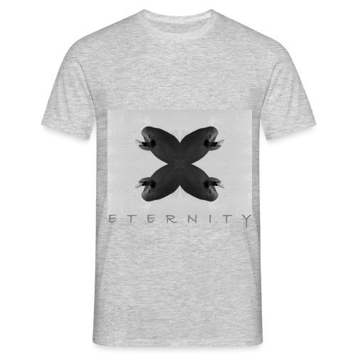 ETERNITY - Männer T-Shirt