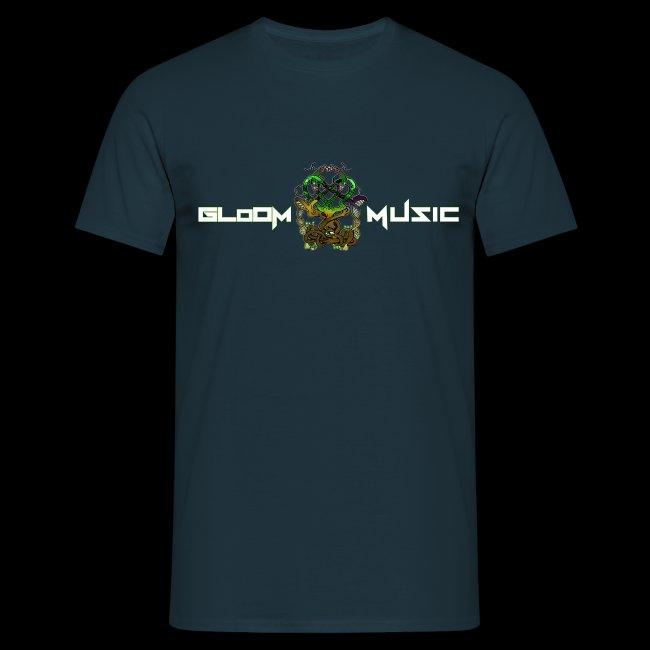 GloOm Music Tree
