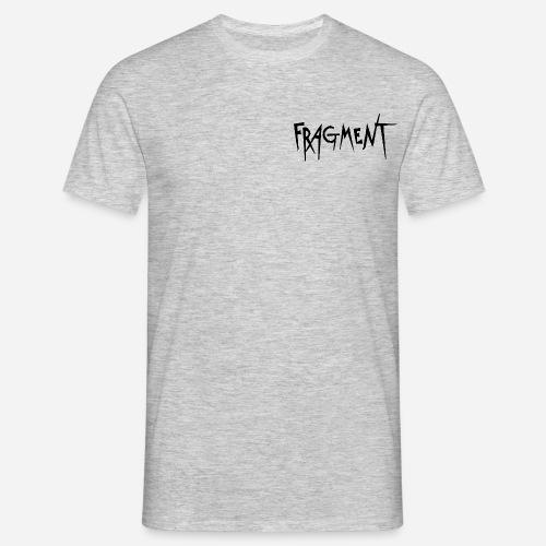 ik png - T-shirt Homme