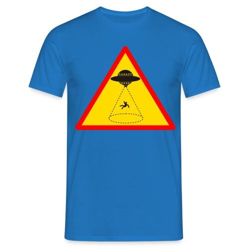 Alien - LIMITED EDITION - Maglietta da uomo