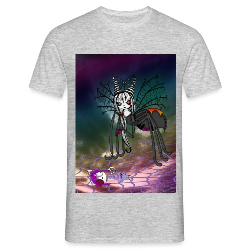 IMG jpg - Men's T-Shirt