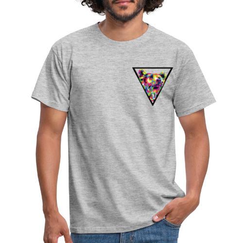 Wild Clothes - Camiseta hombre