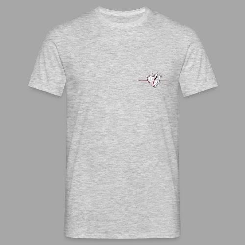 Âme vénéneuse - La valse à mille points - T-shirt Homme
