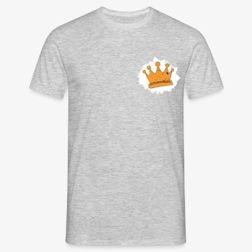 PrinceWeasley - Men's T-Shirt