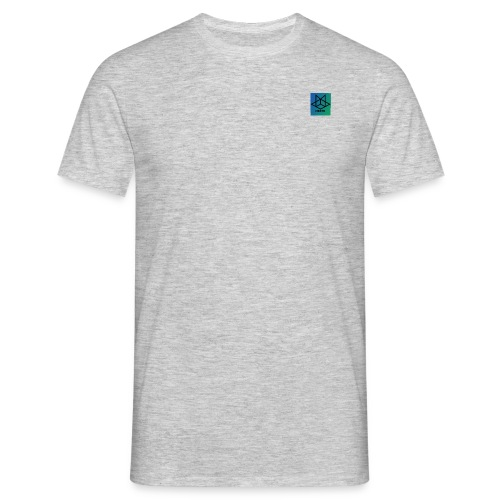 IMG 1629 - T-shirt Homme