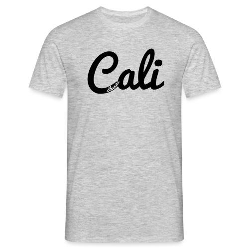 CaliLife - Men's T-Shirt