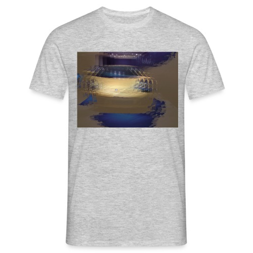 P220408 23 47 02 jpg - T-shirt Homme