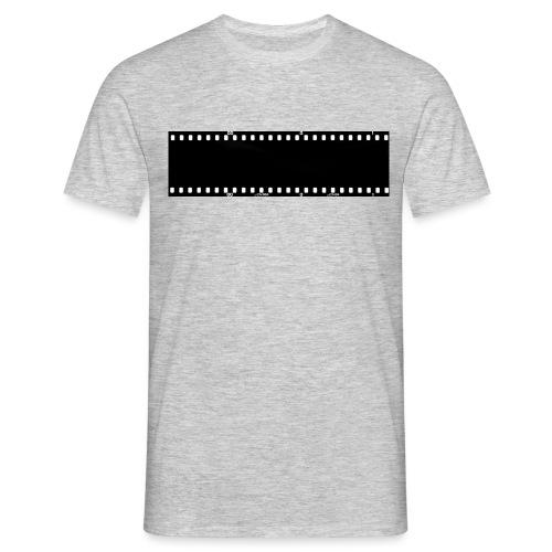 Film - Herre-T-shirt
