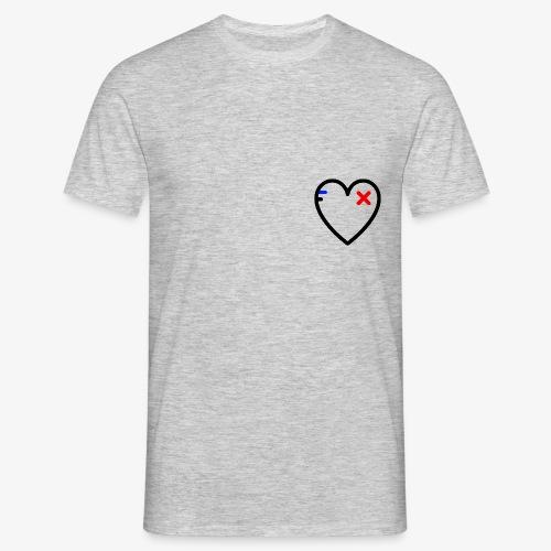 Keur - Men's T-Shirt