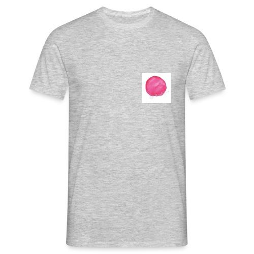 BB Boutique - Men's T-Shirt