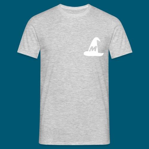 Trans png - Men's T-Shirt