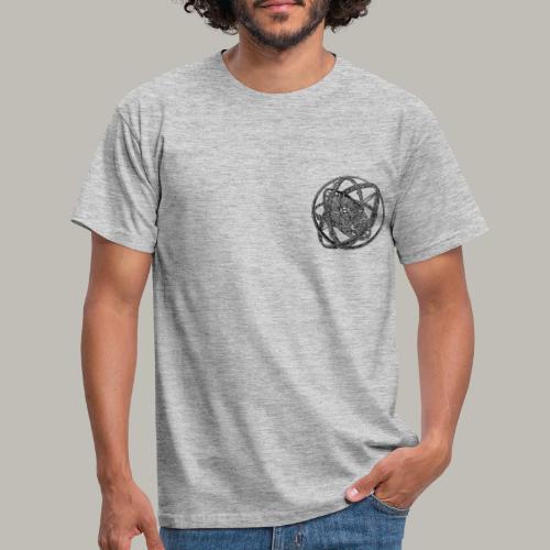 Astrolab - T-shirt Homme