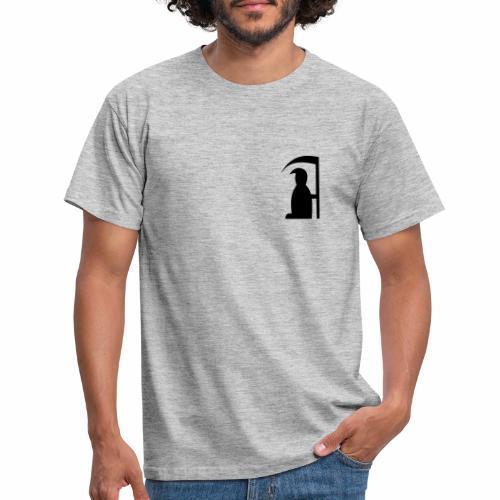 Michel - T-shirt Homme