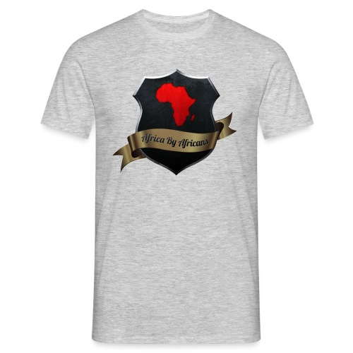 10 1 png - T-shirt Homme