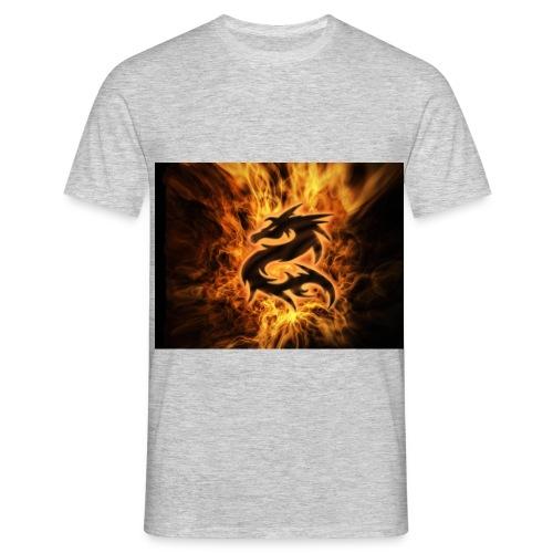 IMG 37461 jpg - Men's T-Shirt