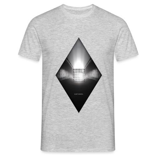Masher ❁ Subtunnel - Maglietta da uomo