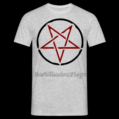 DSP - Männer T-Shirt