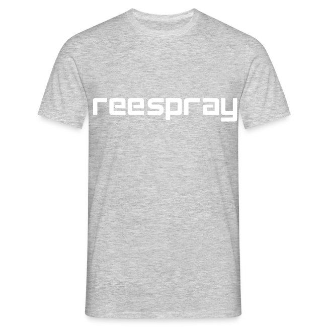 Reespray