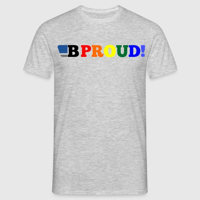 B-ProudrainbowSpread