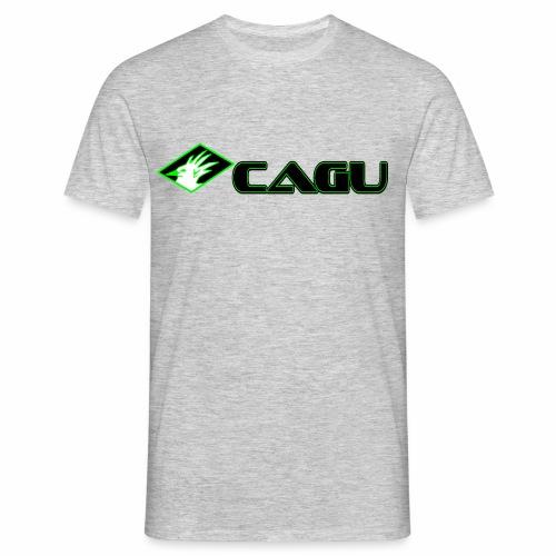 Cagu - T-shirt Homme