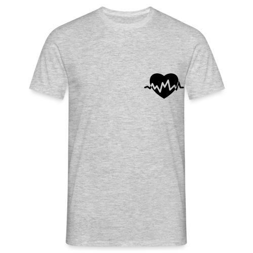 33122 - Camiseta hombre