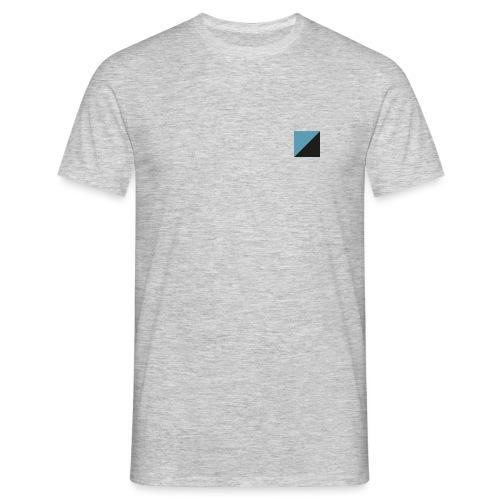 logoonly png - Männer T-Shirt