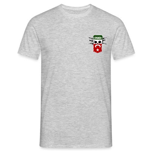 INKD - Männer T-Shirt