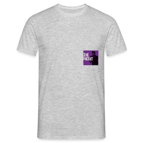 gv62 - Men's T-Shirt