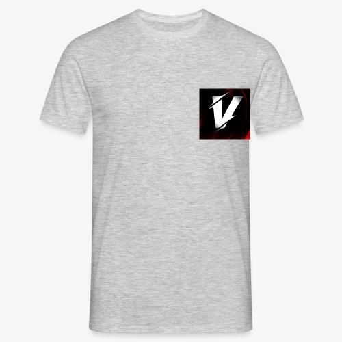 69F194EB-3163-4BF9-BE30-C - Men's T-Shirt