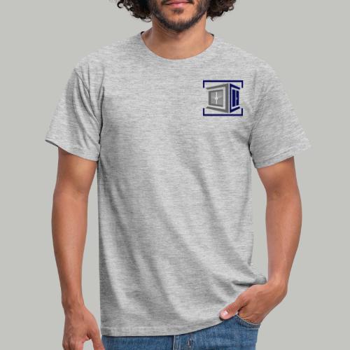 MBuST_2x 2020 (bitte max. 40°/verkehrt waschen) - Männer T-Shirt