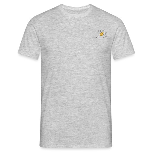 buzz bee - Men's T-Shirt