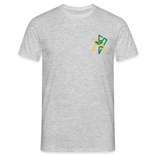 ENL Turku - Men's T-Shirt