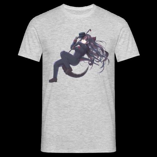 Sickle Stone - Maglietta da uomo
