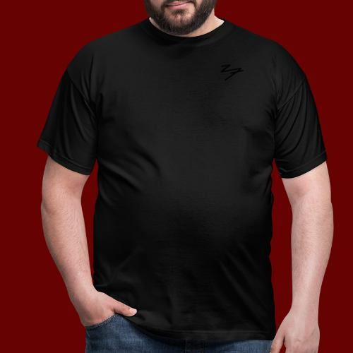 ST14 - Camiseta hombre