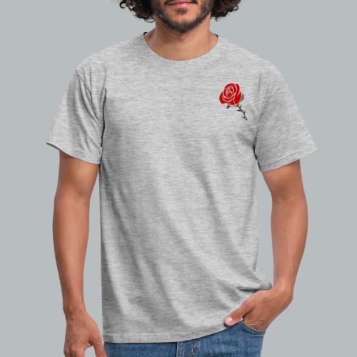 7AC31D7F 2E9F 4939 B7B7 5C638DF08365 - T-shirt herr