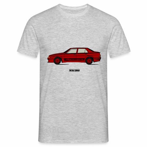 75 evo - Maglietta da uomo
