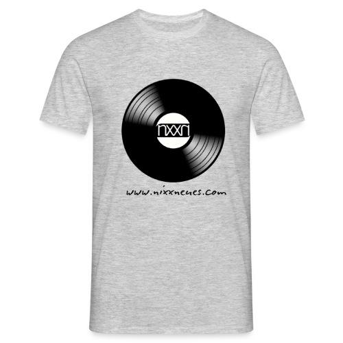 NXXN - Männer T-Shirt