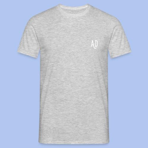 Anhang 2 Kopie png - Männer T-Shirt