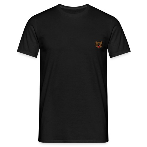 Ursus - Herre-T-shirt