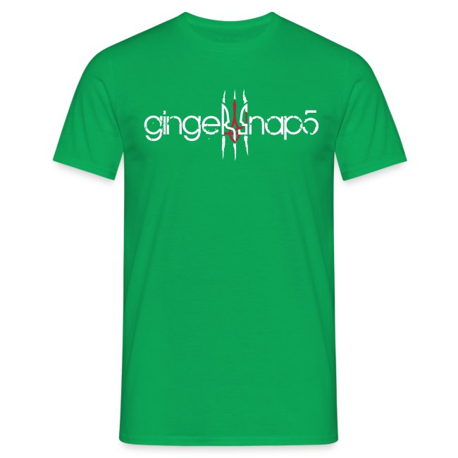 GS5 logo name herb