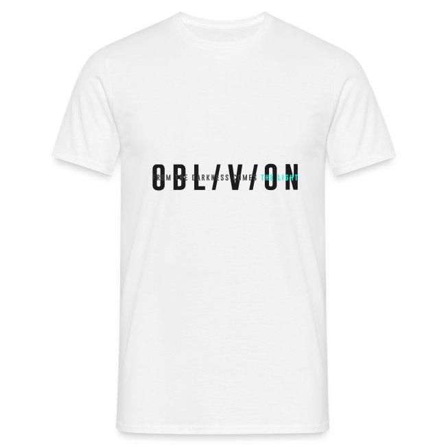 OBL/V/ION