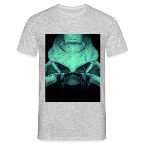 Bike Racer - Männer T-Shirt