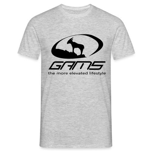 GAM5 - Männer T-Shirt