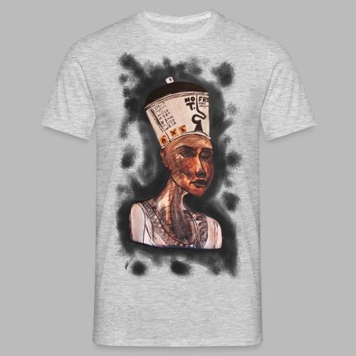 NofreT - Männer T-Shirt