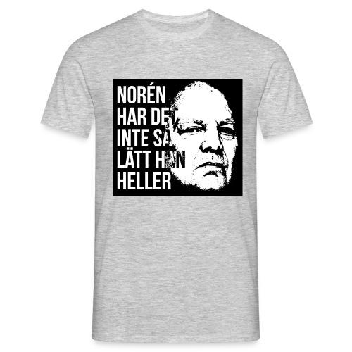 Noren - Men's T-Shirt