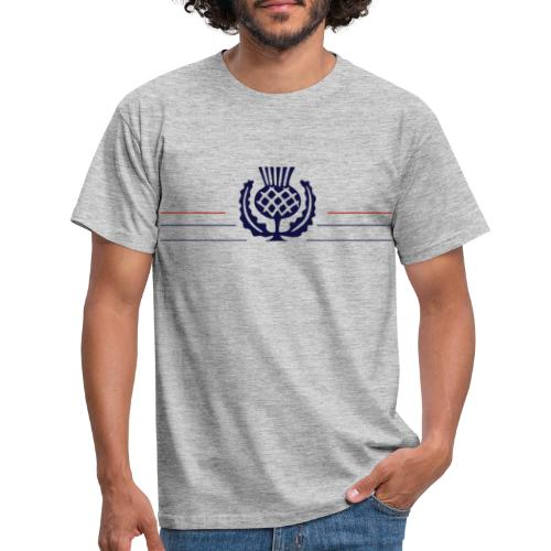 Regal - Men's T-Shirt