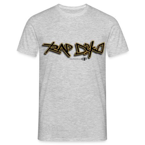 AMR 3 - Männer T-Shirt