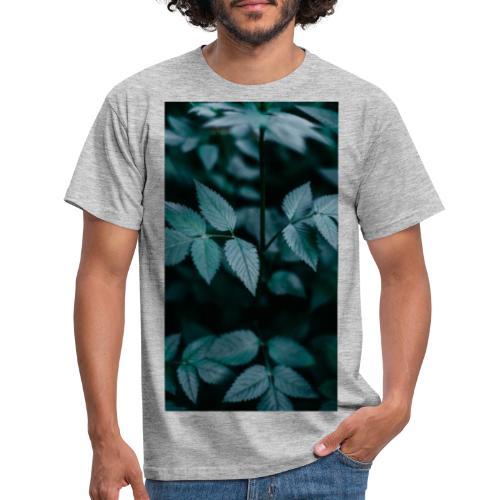 pexels vividd 3886960 - Maglietta da uomo